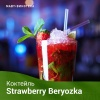 Strawberry Beryozka